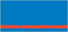 logo-klatt_01-1